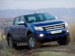 Ford-Ranger-2013-1